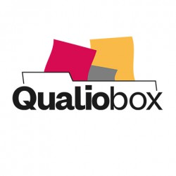 QUALIOBOX